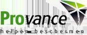 Provance Logo